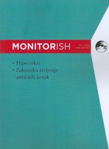 2004-Monitor-2