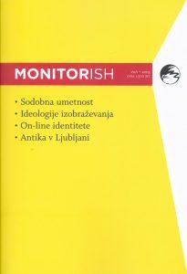 2005-Monitor-1