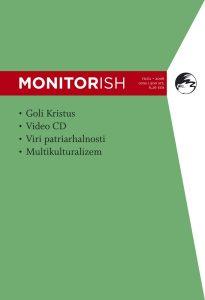 2006-Monitor-2