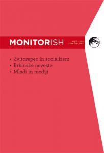 monitor_2011_2