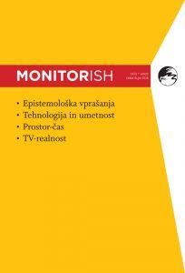 Naslovka 2007-2:Ovitek.qxd