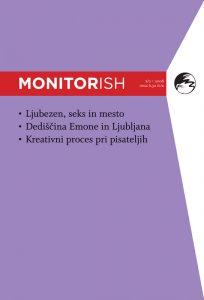 Naslovka 2008-2_Ovitek